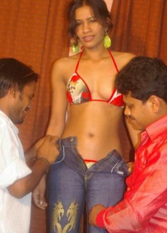girls sex tips in hindi in Baton Rouge