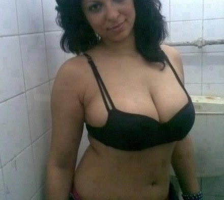 marathi hot teacher photo