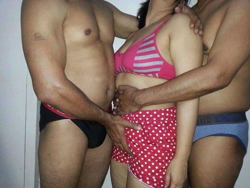 Nagi shridevi nude xx fucked images something