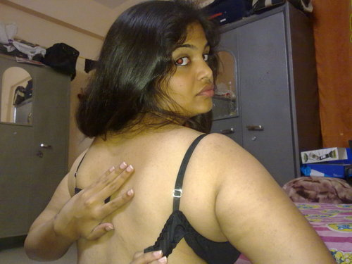 desi-fat-actress-videos